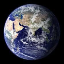 2. Formazione della Terra