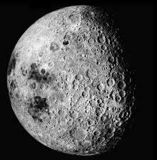 3. Formazione della Luna