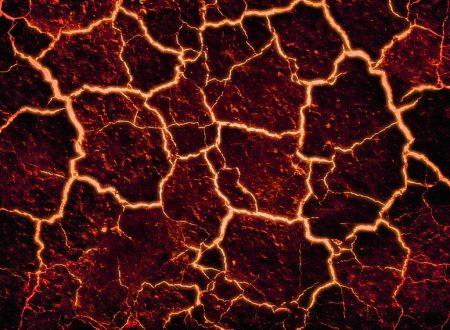 2. Magmi e Lava